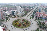 30/6: Sự kiện Cơ hội đầu tư BĐS Bắc Ninh & Ra mắt chính thức dự án Green Pearl Bắc Ninh