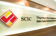 SCIC dự kiến thoái vốn tại SGC, thu về gần 400 tỷ đồng