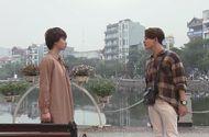"""Phim """"Về nhà đi con"""" tập 51: Vì mối tình đơn phương, Dương để mất cậu bạn thân"""