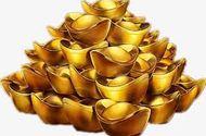 Kinh doanh - Giá vàng hôm nay 29/6/2019: Vàng SJC quay đầu giảm mạnh 250 nghìn đồng/lượng vào ngày cuối tuần