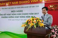 Thị trường - Ông Trần Ngọc Hà bị bãi nhiệm chức danh cuối cùng tại VEAM