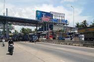 Kinh doanh - BOT Quốc lộ 91 xin trả dự án vì lỗ trăm tỷ, công ty mẹ Cường Thuận IDICO thu hàng trăm tỷ đồng