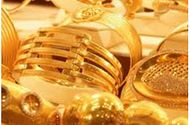 Kinh doanh - Giá vàng hôm nay 1/7/2019: Vàng SJC  bất ngờ giảm 380 nghìn đồng/lượng vào ngày đầu tuần