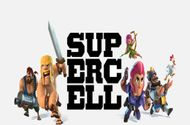 Xã hội - Supercell tạm rút các trò chơi trực tuyến của mình ra khỏi kho ứng dụng tại Việt Nam
