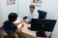 Xã hội - Giải pháp kết hợp điều trị hiệu quả bệnh bạch biến