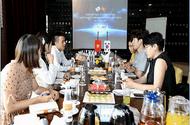 Xã hội - Cuộc họp Xúc tiến thương mại & Kế hoạch khánh thành nhà máy Dova tại Hàn Quốc