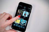 """""""Táo khuyết"""" cho phép sinh viên đại học sử dụng Apple Music miễn phí trong nửa năm"""