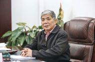 Kinh doanh - Choáng váng trước khối tài sản khổng lồ của ông chủ Mường Thanh Lê Thanh Thản