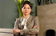 Công ty của bà Nguyễn Thanh Phượng được Vietjet và Masan cho vay 387 tỷ đồng