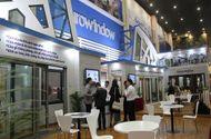 Xã hội - Công ty CP Eurowindow đang có dấu hiệu trốn đóng bảo hiểm cho người lao động?
