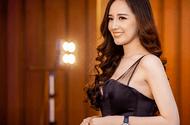 Kinh doanh - Hoa hậu Mai Phương Thúy đầu tư 10 tỷ đồng mua trái phiếu công ty cầm đồ