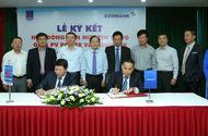 Kinh doanh - Eximbank chấm dứt hợp đồng lao động với Phó TGĐ Võ Quang Hiển