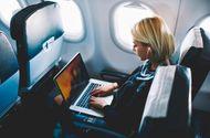"""Sản phẩm số - Nhiều hãng hàng không """"cấm tiệt"""" MacBook Pro do lo sợ cháy nổ"""