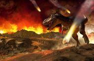 Công nghệ - Sức mạnh hủy diệt của thiên thạch xóa sổ khủng long được cho sánh ngang 10 tỷ quả bom nguyên tử