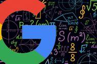Công nghệ - Tin tức công nghệ mới nóng nhất trong hôm nay 14/9: Google thay đổi thuật toán tìm kiếm tin tức