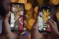 """Công nghệ - Sau khi phát hành quảng cáo iPhone 11, Apple bị Samsung tung video """"cà khịa"""""""