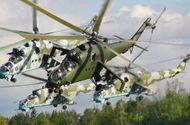 """Công nghệ - Cận cảnh chiếc """"trực thăng"""" đầu tiên tự chế từ phế liệu"""
