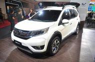 Ôtô - Xe máy - Bảng giá xe ô tô Honda mới nhất tháng 10/2019: Honda Civic giá từ 729 triệu đồng