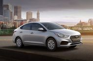Ôtô - Xe máy -  Bảng giá xe Hyundai mới nhất tháng 10/2019: Hyundai Kona giá từ 636 đến 750 triệu đồng