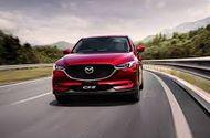 Ôtô - Xe máy -  Bảng giá xe Mazda mới nhất tháng 10/2019: Giảm giá 30 triệu tiền mặt và tặng thêm bộ phụ kiện 20 triệu đồng