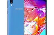 Công nghệ - Tin tức công nghệ mới nóng nhất hôm nay 8/10: iPhone, Samsung Galaxy mất giá hơn cả ôtô