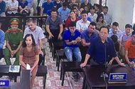 Giáo dục pháp luật - Vụ gian lận điểm thi tại Hà Giang: Phát hiện điều bất ngờ qua camera giám sát