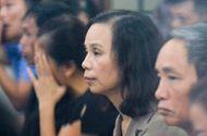 Giáo dục pháp luật - Gian lận điểm thi Hà Giang: Con Bí thư Triệu Tài Vinh đấy!