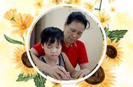"""Việc tốt quanh ta - [E] Cô giáo mang bệnh ung thư và hành trình giúp những mảnh đời """"khiếm khuyết"""" trở nên vẹn tròn"""