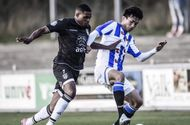 Thể thao - Văn Hậu được đồng đội ở SC Heerenveen hết lời khen ngợi dù vẫn chưa được đá chính