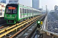 Dự kiến kéo dài đường sắt Cát Linh - Hà Đông tới Xuân Mai, tăng thêm 20km