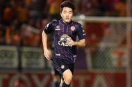 Thể thao - Xuân Trường có nhận được huy chương nếu Buriram United vô địch Thai League?