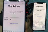 Công nghệ - Tin tức công nghệ mới nóng nhất ngày 23/10: Người Việt bức xúc vì iPhone thành cục gạch