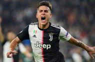 """Thể thao - Tin tức thể thao mới nóng nhất ngày 23/10: Juventus """"thắng hiểm"""" trong ngày Ronaldo im tiếng"""
