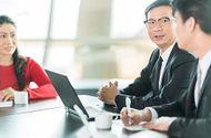 Giáo dục - Hướng nghiệp - Tuyển dụng và phát triển nhân tài dựa trên tiềm năng của họ: Hướng tiếp cận mới dành cho các doanh nghiệp