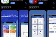 Công nghệ - Tin tức công nghệ mới nóng nhất ngày 26/10: Phát hiện nhiều ứng dụng trên App Store dính mã độc