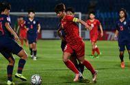 """Thể thao - Tin tức thể thao mới nóng nhất ngày 28/10/2019: Bóng đá Thái Lan thêm một lần """"ôm hận"""" trước Việt Nam"""