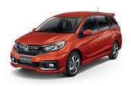 Ôtô - Xe máy - Xe Honda Mobilio RS 7 chỗ giá gần 600 triệu có gì đặc biệt ?