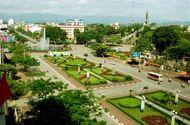Truyền thông - Thương hiệu - Đất nền trung tâm TP. Sông Công: tâm điểm đầu tư cuối năm 2019