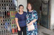 Việc tốt quanh ta - Nữ Việt kiều xúc động nhận lại 3.500 USD từ cô chủ quán nghèo