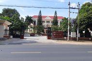 Giáo dục pháp luật - Buộc thôi việc 6 nhân viên sở y tế Đắk Lắk dùng bằng tốt nghiệp THPT giả