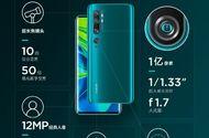 Công nghệ -  Tin tức công nghệ mới nóng nhất trong hôm nay 30/10/2019: Xiaomi chính thức xác nhận sự tồn tại của Mi Note 10