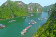 """Truyền thông - Thương hiệu - Đón nhà giàu thế giới, du lịch Việt xóa bỏ hình ảnh """"điểm đến giá rẻ"""""""