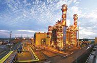 """Kinh doanh - """"Ông lớn"""" PV Power báo lãi quý III tăng hơn 4 lần, lợi nhuận gộp tăng 21%"""