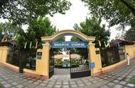Giáo dục pháp luật - Hé lộ nguyên nhân 2 học sinh trường THPT Marie Curie bị chém