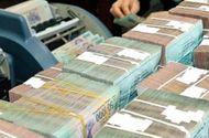 Kinh doanh - Ngành thuế kiến nghị xử lý hơn 10.000 tỷ đồng qua thanh tra