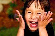 Giáo dục pháp luật - 9 câu nói đơn giản của cha mẹ nhưng khiến mọi đứa trẻ tự tin, hạnh phúc