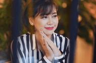 Cần biết - Doanh nhân Hồng Nhung: Khởi nghiệp chưa bao giờ là dễ dàng