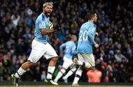 Bóng đá - Bảng xếp hạng mới nhất giải Ngoại hạng Anh ngày 3/11