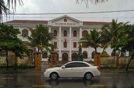 Pháp luật - Sắp xét xử cựu Chánh án TAND tỉnh Phú Yên tội Tham ô tài sản