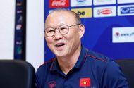 Thể thao - Nóng: VFF chính thức đạt được thỏa thuận hợp đồng mới với HLV Park Hang-seo